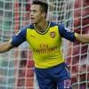 La rinascita di Sanchez all'Arsenal: da scudiero a cavaliere