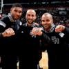 Nba: Spurs di una spanna sui Mavericks, Houston passeggia a LA, super Davis per i Pelicans