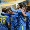 Pagelle BATE-Athletic Bilbao 2-1: Signevich altruista, Iturraspe deludente