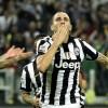 Juventus-Roma nei migliori 10 tweet della rete