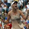 WTA Finals: Wozniacki inarrestabile, bene anche Kvitova e Williams
