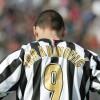 Calcio: la top 5 dei più grandi voltagabbana della storia