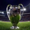 L'Italia svolta, è prima nel ranking Uefa annuale