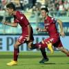 Pagelle Empoli-Cagliari 0-4: Avelar come Miha, Zemanlandia è più vicina
