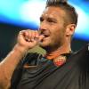 La fine della storia e l'ultimo uomo: per Totti (forse) un futuro da dirigente