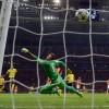 Pagelle Galatasaray-Borussia Dortmund 0-4: Aubameyang super, bene anche Reus