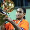 Luiz Adriano: 5 reti in Champions, eguagliato Messi