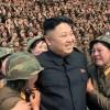 """Kim Jong Un, il """"coccodrillo bianco"""" delle fogne di Pyongyang"""