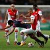 Pagelle Monaco-Benfica 0-0: vince la noia, lusitani ad un passo dall'eliminazione