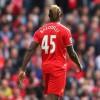 Balotelli, crisi infinita: affonda anche con il Liverpool