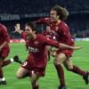Storie di Sport: Juve-Roma 2001, l'Aeroplanino vola sul tricolore