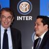 Tsunami Moratti, Thohir e Mazzarri tremano. E se Massimo si riprendesse l'Inter?