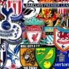 Premier League, il campionato più bello della Via Lattea