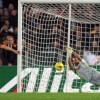 Juventus-Roma: il meglio d'Italia è il peggio d'Europa