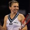 WTA Finals: ciclone Halep su Radwanska, sarà finale con Serena!