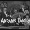 """"""" La famiglia Addams """" italiana di Elio e Geppi"""