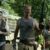 The Walking Dead 5 – Abraham, Rosita e Eugene: le verità nascoste