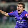 Mutu-Fiorentina, possibile riconciliazione per un amore mai del tutto concluso