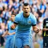 Premier League: i sette giocatori più in forma del momento