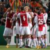 Pagelle APOEL-Ajax 1-1: Manduca leader, Sheridan ('s) superalcolico