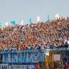 """Serie D, quando la passione diventa """"Social"""""""
