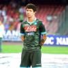 Serie A, una domenica di ordinaria follia: Gialappa's ci manchi