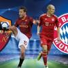 Roma-Bayern Monaco, top 11 a confronto: analisi ruolo per ruolo