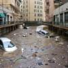Genova, per la polizia persa l'ennesima occasione