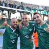 Serie B: Avellino in vetta, Livorno esagerato