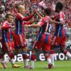 Bundesliga: il film della settima giornata. Poker del Bayern