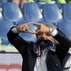 L'amaro del giovedì: tutto sulla 16^ giornata di Serie A