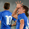 Under 21, Slovacchia-Italia 1-1: agli azzurrini non basta Belotti