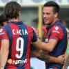 Serie B: Frosinone batte Modena, Bologna e Livorno dilagano