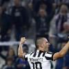 5 motivi per cui Bonucci è il migliore difensore italiano
