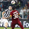 Pagelle Juventus-Roma 3-2: Bonucci top player, Keita è risorto