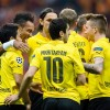 Borussia Dortmund: dalla crisi all'Europa, il passo è breve