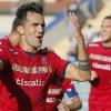 Empoli-Cagliari 0-4: è tornata Zemanlandia, Avelar in stile Neymar