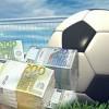"""Operazione Dirty Soccer: """"Bentornato Calcioscommesse"""""""
