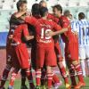 Serie B: risorge il Catania, manita Carpi