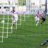 Pagelle Udinese-Cesena 1-1: Karnezis monumentale, Mariani che combini?