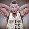 Dallas Mavericks: possibile outsider nella Western Conference?