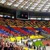 Scontri Roma-Cska: 3 turni a porte chiuse per i russi