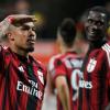 Pagelle Milan-Fiorentina 1-1: De Jong come Lupin, Cuadrado balla il lento