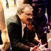 Eurolega: Dinamo spazzata via dall'Unics Kazan