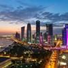 Da Pechino a Doha: anche l'Italia cavalca l'onda del business calcistico