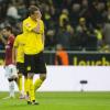 Bundesliga, 9^ giornata: Dortmund ancora ko, sogna l'Hoffenheim