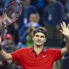 Federer, nei Paesi Bassi per i posti alti: caccia alla n.1