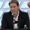"""Verso Roma-Chievo. Garcia: """"Juve, vergogna. Vinceremo lo Scudetto"""""""