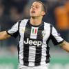 Italians Play it Better, Giovinco ha trovato l'America