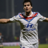 Ligue 1, 11^ giornata: Marsiglia ko a Lione, uragano Nizza